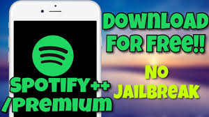spotify premium free android how to spotify premium for free ios android