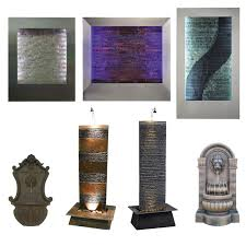 water wall decor home interior design ideas home renovation