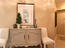 Luxury Beach Chair Luxury Condo Best Beach Views Sleeps 8 Vrbo