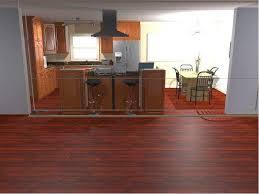 Kitchen Designer Job Lowes Kitchen Designer Job Lowes Kitchen Designer U2013 Modern