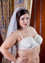 bridal bra plus size wedding ideas harmony bridal bra from