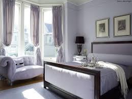 bedroom design modern bedroom colors paint colour chart paint