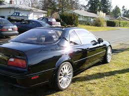 jdm acura legend thelegend35 1994 acura legend specs photos modification info at