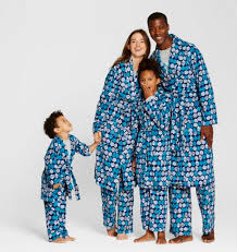 chanukah pjs robes for the whole family buy one get one 50