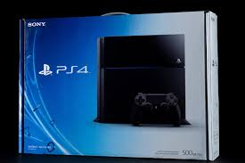 black friday sony playstation 4 problems plaguing the playstation 4 and some possible solutions