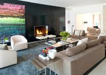 Creative Living Room Interior Design Ideas - Creative living room design