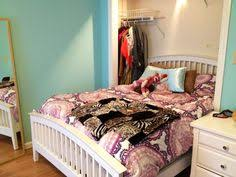 bed in closet ideas bed in closet definitely an option for us right now great way to