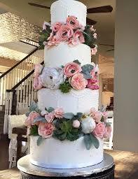 wedding cakes utah utah wedding cakes my sweet cakes salt lake