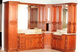Full Overlay Kitchen Cabinets Wholesale Coffee Maple Cabinets Full Overlay Doors Sweet Home