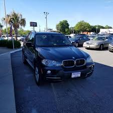 2010 bmw x5 in virginia for sale 34 used cars from 10 978