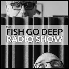 fish go 2016 26 by fish go mixcloud