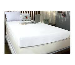 tempurpedic mattress topper twin xl image of 3 inch memory foam
