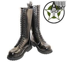 s boots 20 20 loch ranger boots combat knightsbridge ebay