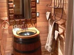 Pirate Bathroom Decor by 10 Best Pirate Decor Images On Pinterest Pirate Decor Pirates