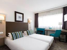 chambre d hotes lille chambre d hotes lille élégant h tel euralille hotel lille europe