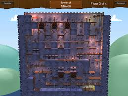 platform game with level editor tower master tower master is a multiplayer platform game with an