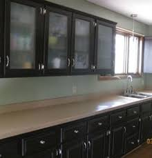 S And W Cabinets Desert Sand With White Cabinets Home Decor Pinterest Cucine
