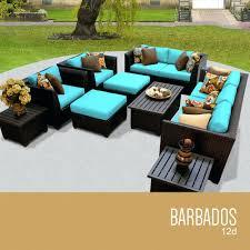 Sears Patio Furniture Cushions Patio Ideas Outdoor Wicker Patio Furniture Covers Outdoor Wicker