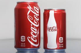 si e social coca cola coca cola è in arrivo la bevanda alcolica radio deejay