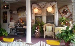 horrible cheap front porch bench tags front porch bench lowes