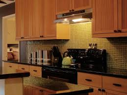 Canada Kitchen Cabinets by Kitchen Cabinet Awesome Kitchen Cabinets Ikea Ikea Kitchen