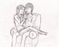 images of relationship drawings sc