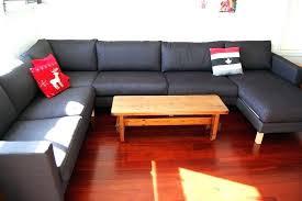 ikea sectional sofa reviews ikea reviews magnificent sectional sofa reviews ikea ektorp