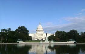 Most Beautiful Cities In The Us Washington D C The Most Beautiful Cities In The Usa
