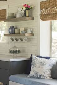 Farmhouse Kitchen Ideas On A Budget by 7 Best Office Pantry Images On Pinterest Kitchen Designs