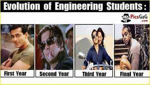Engineer Meme - 25 hilarious memes every indian engineer identifies with news18