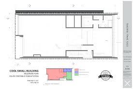 mezzanine floor planmezzanine house plans plan archdaily