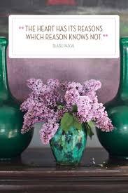 Valentine Day Quote 193 Best Valentine U0027s Day Images On Pinterest Celebrations