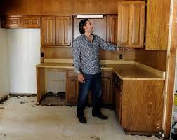 cabinet kitchen cabinets san antonio san antonio cabinets and