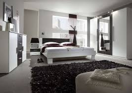 top chambre a coucher top chambre a coucher 100 images chambre a coucher complete