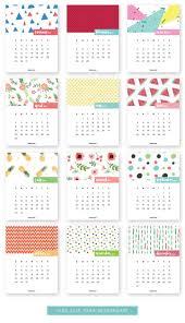 cute printable calendars 2015 printable calendar templates 2018