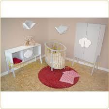 chambre elie bébé 9 27 best chambre bebe images on baby room baby deco