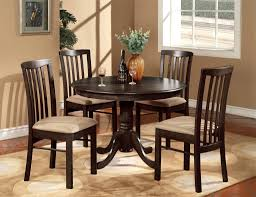 kitchen amazing dining room tables modern round table kitchen