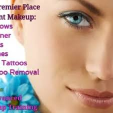 makeup classes pittsburgh the arts of beauty pittsburgh s premier permanent makeup