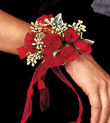 Prom Corsages And Boutonnieres Miami Proms Corsages Proms Flowers Prom