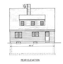 baby nursery saltbox house plans saltbox home plans house square