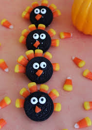 turkey cookies for thanksgiving thanksgiving recipe turkey cookies my thoughts ideas and