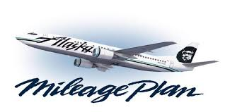 Alaska Airlines Seat Map by Promotion Earn 1 000 Bonus Miles With Alaska Airlines Global
