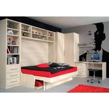 canapé lit armoire armoire lit avec canape lit armoire lit rabattable avec canape