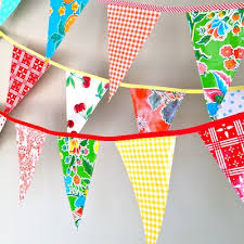 Picnic Decorations Picnic Party Decorations Outdoor Decorating Ideas