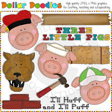 pigs clip art download rs98118 1 00 dollar doodles