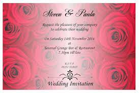 wedding invitation card quotes invitation for debut quotes luxury new wedding invitations cards