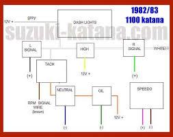 turbo efi katana 1260 page 22 katriders com