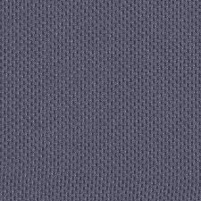 Upholstery Fabric Free Samples Knoll Textiles Furniture Upholstery Fabric Free Fabric Samples