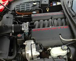 c5 corvette hp c5 c6 corvette c5 vs c6 corvetteforum