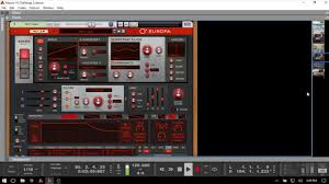 Challenge Reason Ratiocination Track Produced In Reason 10 Propellerhead Reason